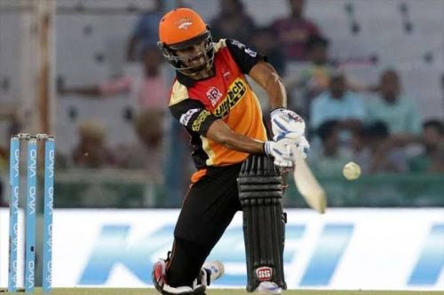 Deepak Hooda hasn't lived up to the expectations (picture courtesy: BCCI/iplt20.com)