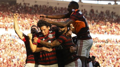 Flamengo-cropped
