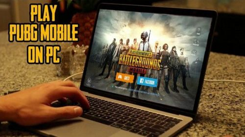 Pubg Mobile Vs Pubg On Emulator Here Is What You Need To Know