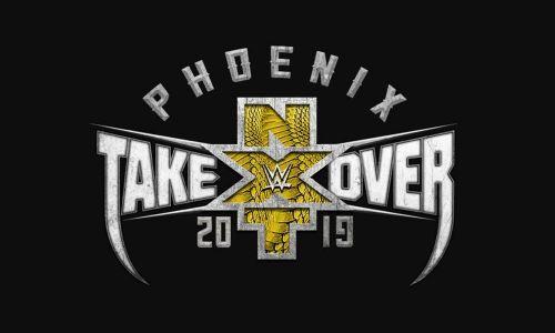 Takeover Phoenix
