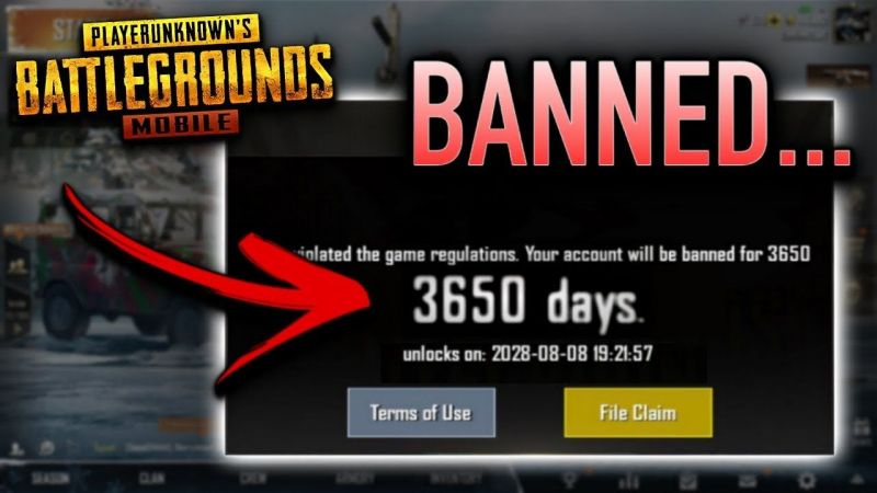 PUBG Mobile News: Game to have strict fairplay environment