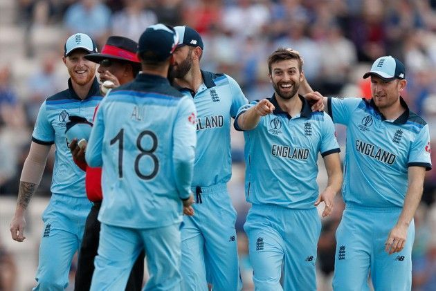 England would want to get off to a flying start when they face off against the Proteas