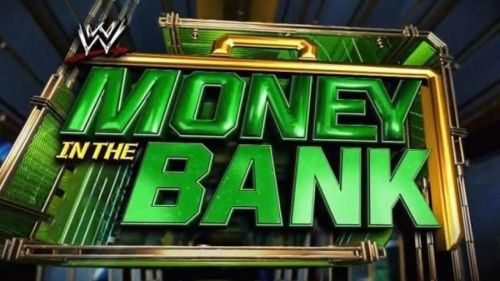 What surprises might be in store for this Sunday's Money in the Bank?