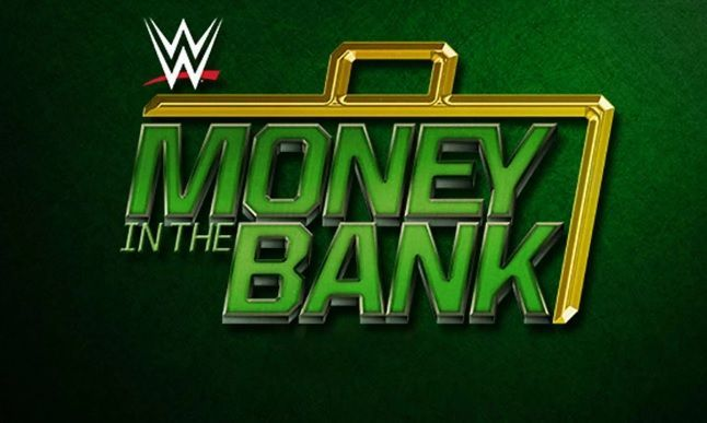 Money in the Bank had some confusing segments