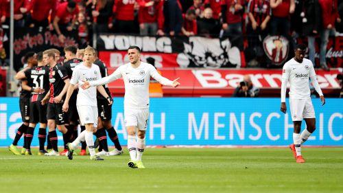 EintrachtFrankfurt - Cropped