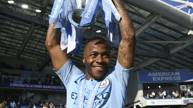 Sterling-cropped