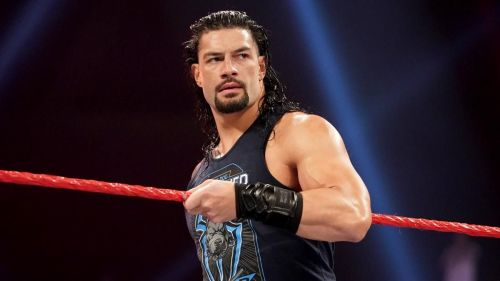 A tough road lies ahead for The Big Dog, Roman Reigns after Money in the Bank