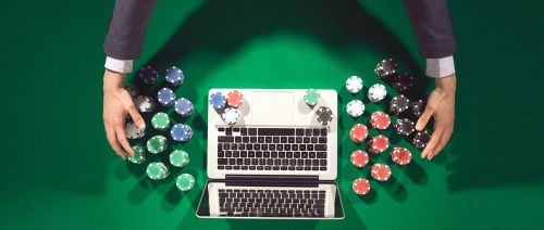 Poker's popularity has skyrocketed in the past decade