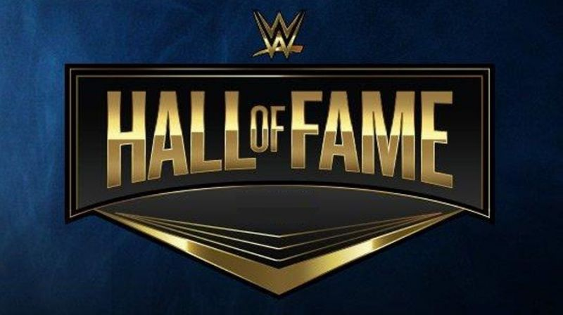 5 WCW stars that deserve induction into the WWE Hall of Fame