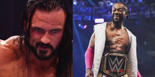 The Wild Card Rule has received mixed reactions from the WWE Universe