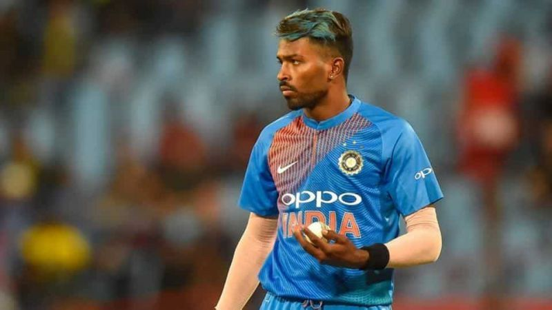Hardik Pandya needs to step up in this World Cup.