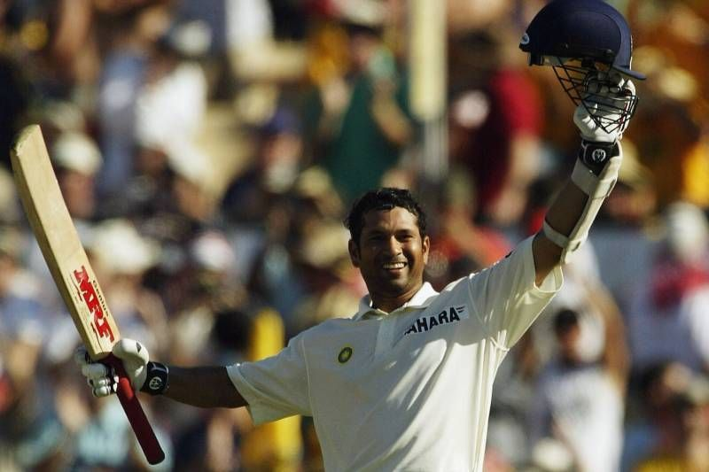 Indian batsmen have enthralled and bewitched the cricketing world over the years