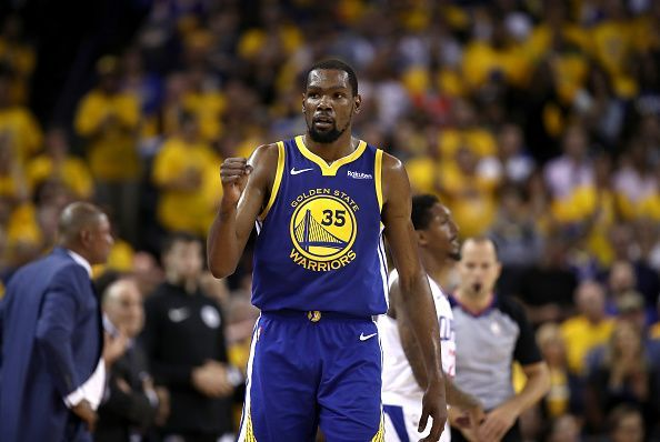 acd14177b3db All the latest NBA news and rumors as Kevin Durant is linked to the  Brooklyn Nets