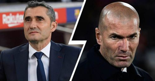 Latest LaLiga News In One Place