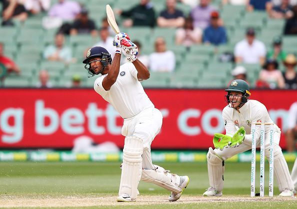 Training Day with Mayank Agarwal: The importance of fitness and the