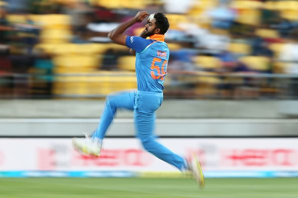 India should unleash Vijay Shankar the all-rounder