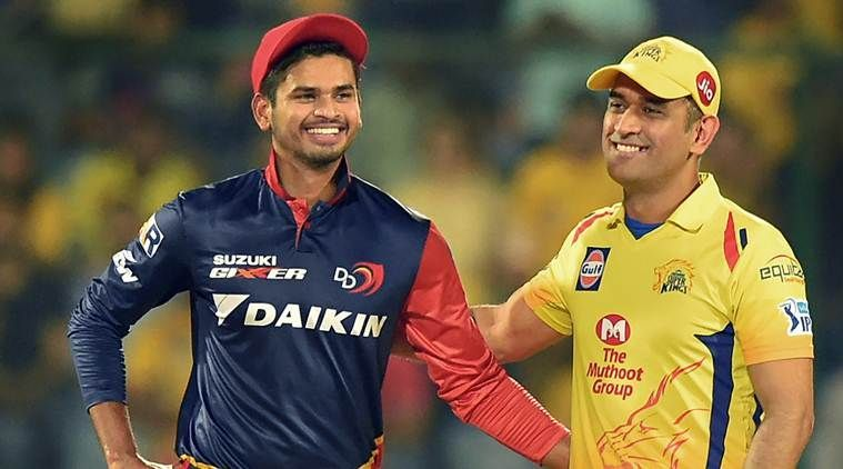 IPL 2019, CSK vs DC: Match Preview, Predictions and Key Stats
