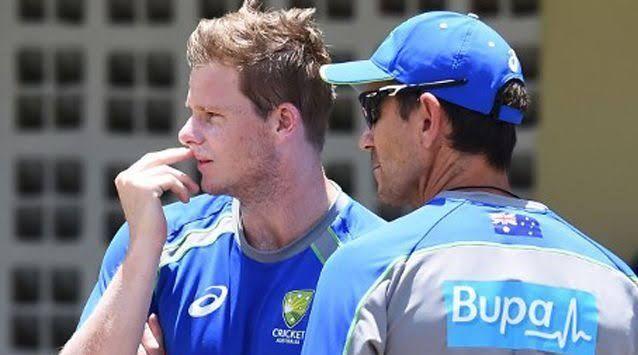 Former Australian Legend compares Steve Smith with Sachin Tendulkar