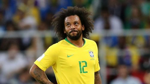 Marcelo - cropped