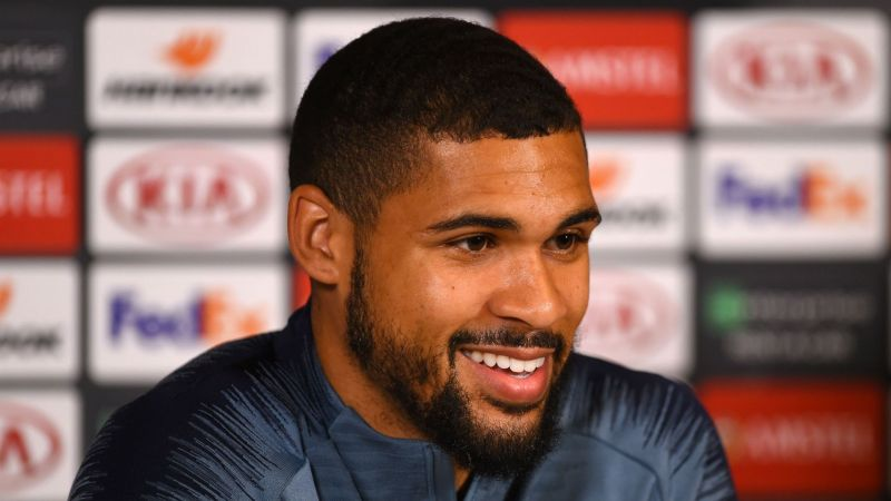 Loftus-Cheek - cropped