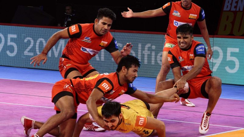 Will Ashish Sangwan and Amit Sheoran live up to the expectations?