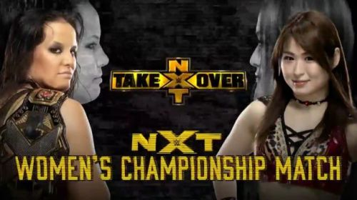 Image result for nxt takeover xxv womens