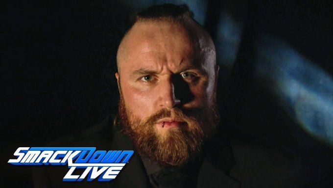 Why did WWE decide to leave him out of MITB?