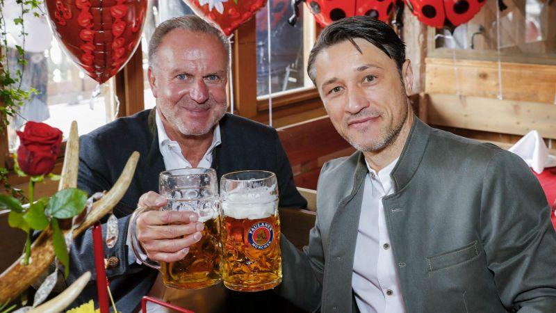 Karl-Heinz Rummenigge and Niko Kovac - cropped