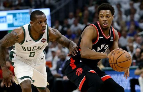 Kyle Lowry continues to be an important performer for the Toronto Raptors