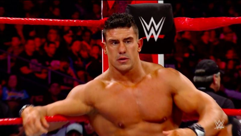 EC3 is heading nowhere right now