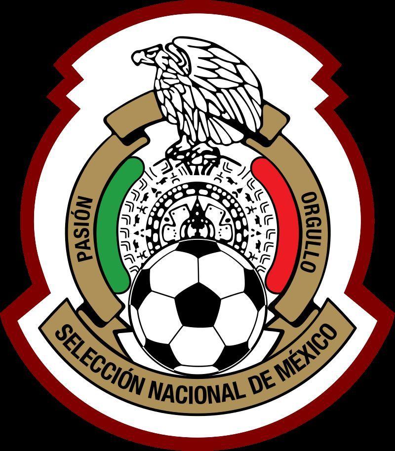 Mexico Soccer Team