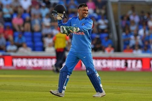 A closer look at 3 wicket-keepers who could have a huge impact on the 2019 World Cup.