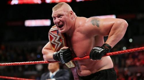 Image result for brock lesnar wwe