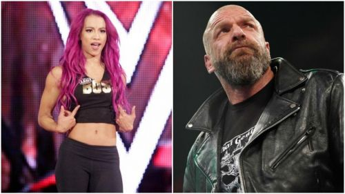 Money in the Bank could witness some surprising returns!