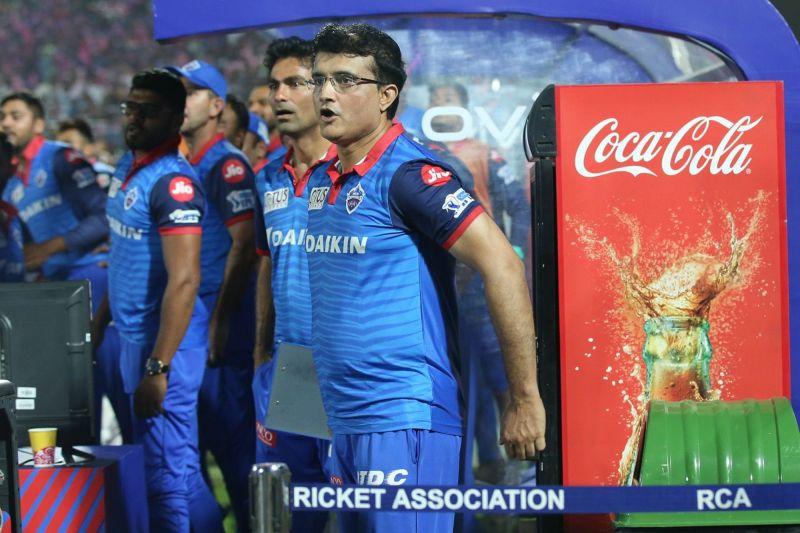 Sourav Ganguly (picture courtesy: BCCI/iplt20.com)