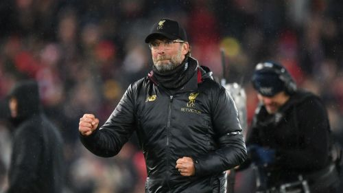 Klopp - cropped
