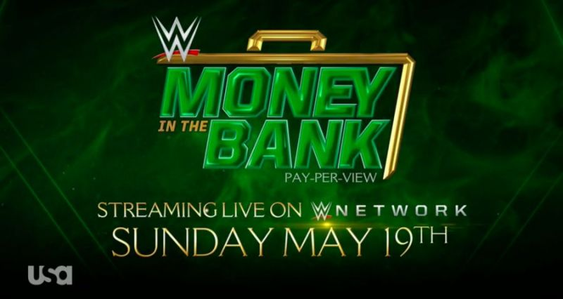 Money in the Bank 2019 was one of the biggest wrestling shows of the year.