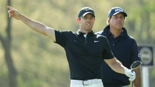 mcilroy - Cropped