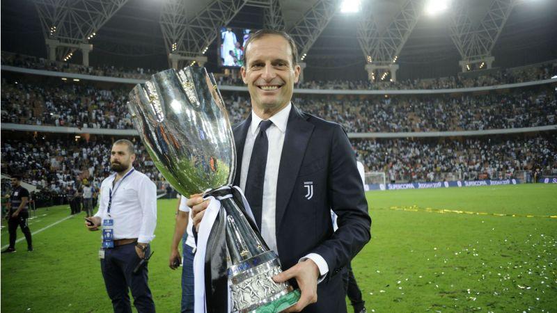 371c0c085 Serie A success