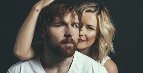 Renee Young will appear at the same show as Moxley