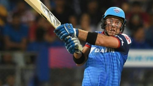Colin Ingram (picture courtesy: BCCI/iplt20.com)