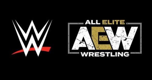 Roberts said that dearth of top talent might create a problem for AEW if they are trying to compete with WWE