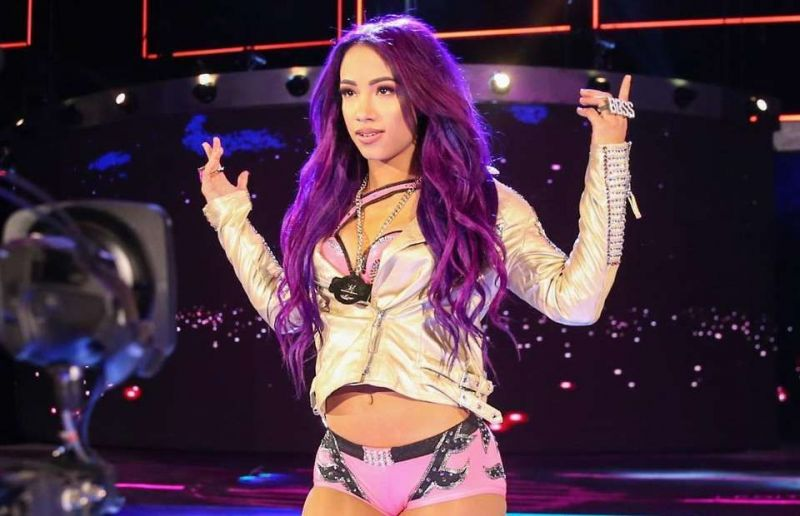 The Boss could make an unannounced return at SummerSlam
