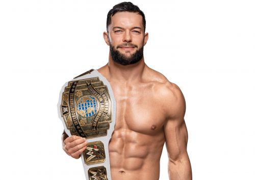 Ic title