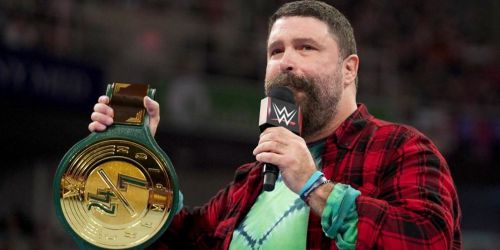 24/7 Title is for the jobbers