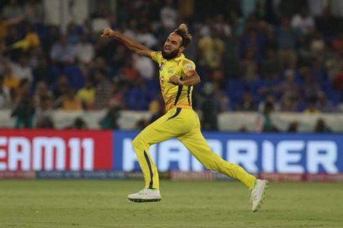 Imran Tahir (picture courtesy: BCCI/iplt20.com)