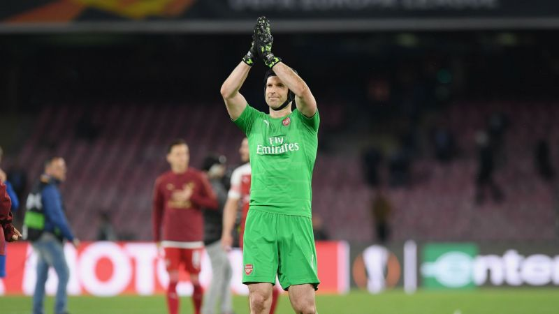 Cech - cropped