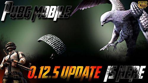 PUBG Mobile BETA Update