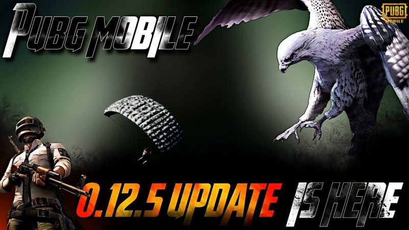 PUBG Mobile BETA Update