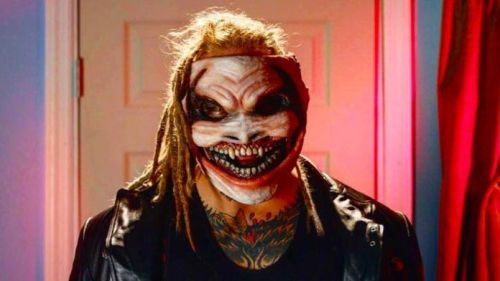 Bray Wyatt could return after Money in the Bank.